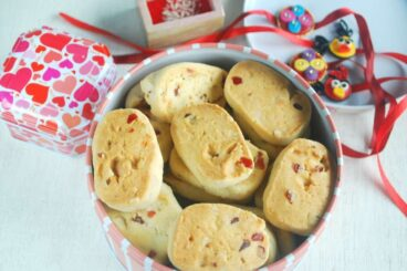 tooty fruity biscuits 5