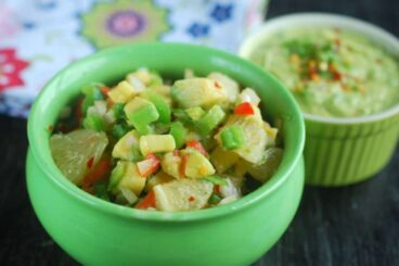 avocado-salsa-featured-image