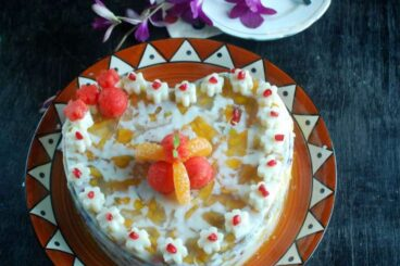broken-glass-fruit-pudding-featured-image