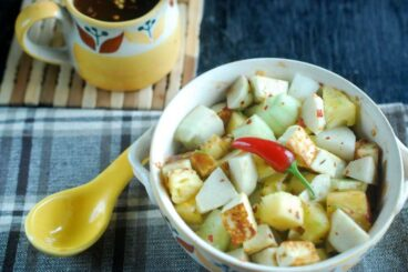 rojak-featured-image-3