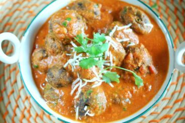 palak-paneer-kofta-featured-image