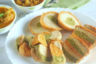 tricolour bread platter featured image 1
